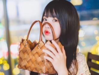 [网红COSER] 桜桃喵 - (小少女)小小少女COS系列  [103P]