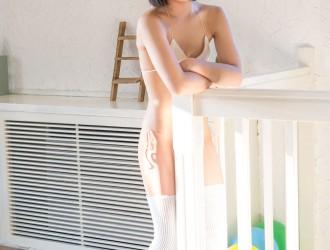 [Minisuka] 香月杏珠 Anju Kouzuki - Limited Gallery 6.4[45P]