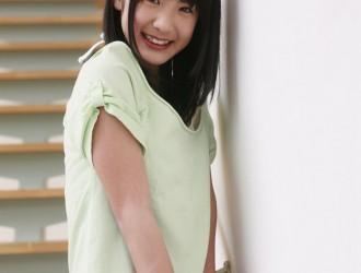 [@crepe] 綾瀬月 私服【プレイバック更新】写真套图[15P]