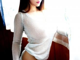 [MyGirl美媛馆] Vol.128 H罩杯巨乳模特@瑞莎Trista[49P]