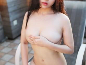 [MyGirl美媛馆] Vol.299 徐微微mia - 第二套丝袜美图[52P]