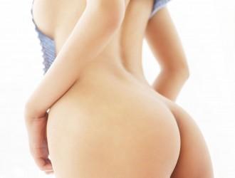 [MyGirl美媛馆] Vol.335 女神@SOLO-尹菲日本旅拍第二套丝袜美图[52P]