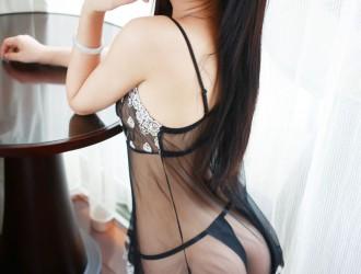 [MyGirl美媛馆] Toro羽住-海南三亚旅拍丝袜美图集[54P]