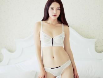 段王爷众筹私拍美女樱桃私房大尺度全裸人体艺术诱惑写真63P