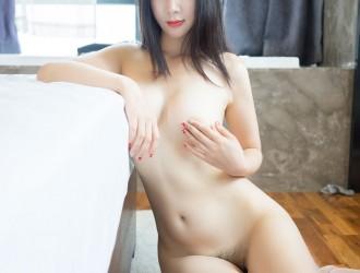 顾欣怡迷之诱惑写真45P_无水印官方售价198元