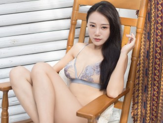 [XiuRen秀人网] No.764 猩一 - 私房丝袜美图[40P]