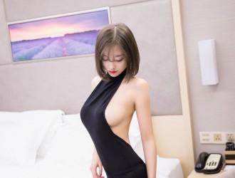 [XIUREN秀人网] No.1045 杨晨晨sugar - 美腿翘臀私房诱惑[53P]