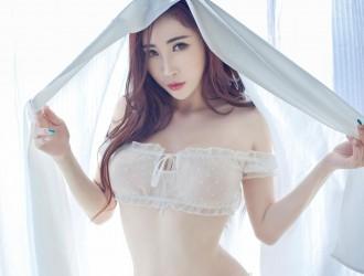 [XIUREN秀人网] No.850 完美大蜜@孙梦瑶V回归之作[65P]
