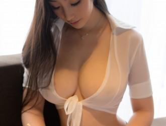 [YouMi尤蜜荟] Vol.130 妲己_Toxic - 性感爆棚一期丝袜美图[41P]