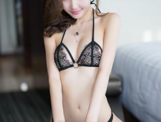 [尤蜜荟] Yumi尤美 大理旅拍 第四刊 ~  [41P]