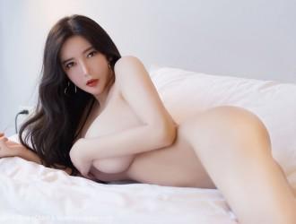 [YouMi尤蜜荟] Vol.198 心妍小公主 - 屏霸视觉诱惑[33P]